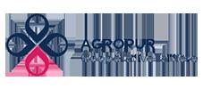 Logo - Agropur
