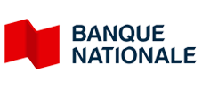 Logo Banque Nationale