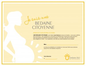 bedaine_citoyenne_certificat