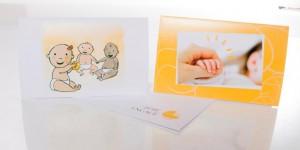 cartes_enveloppe_BE