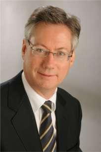 G. Barthell, président du CA