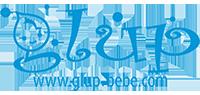 logo-glup