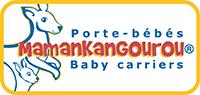 Logo_Maman-Kangourou