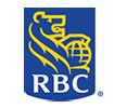 Banque Royale du Canada