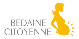 Signature_bedaine_citoyenne