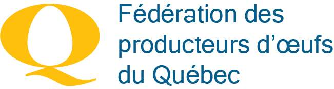 La Fédération des producteurs d'oeufs du Québec