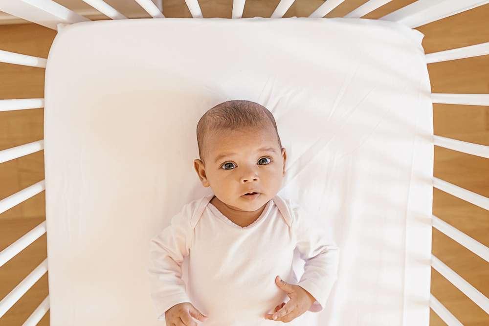 Un soutien vital pour les bébés, rentable pour la société!