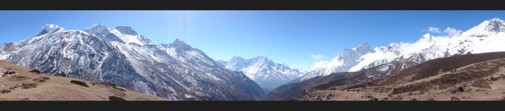 Trek-Everest-Fondation-OLO_6