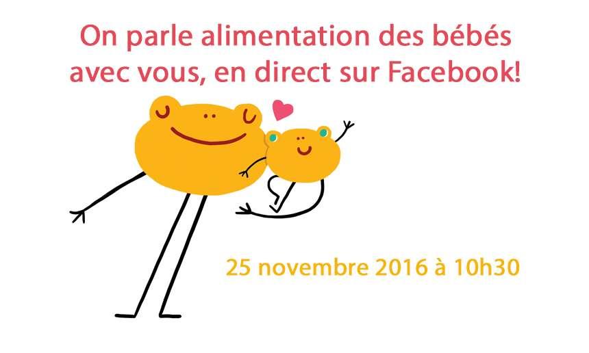 banniere-web-fb-live