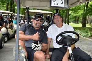 Inscrivez-vous à l'Omnium de golf 2017