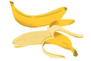 Fondation Olo | Banane