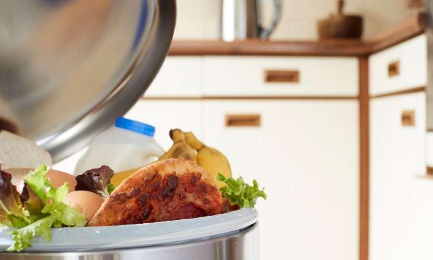 Gaspillage alimentaire : des trucs simples pour éviter de perdre ses légumes