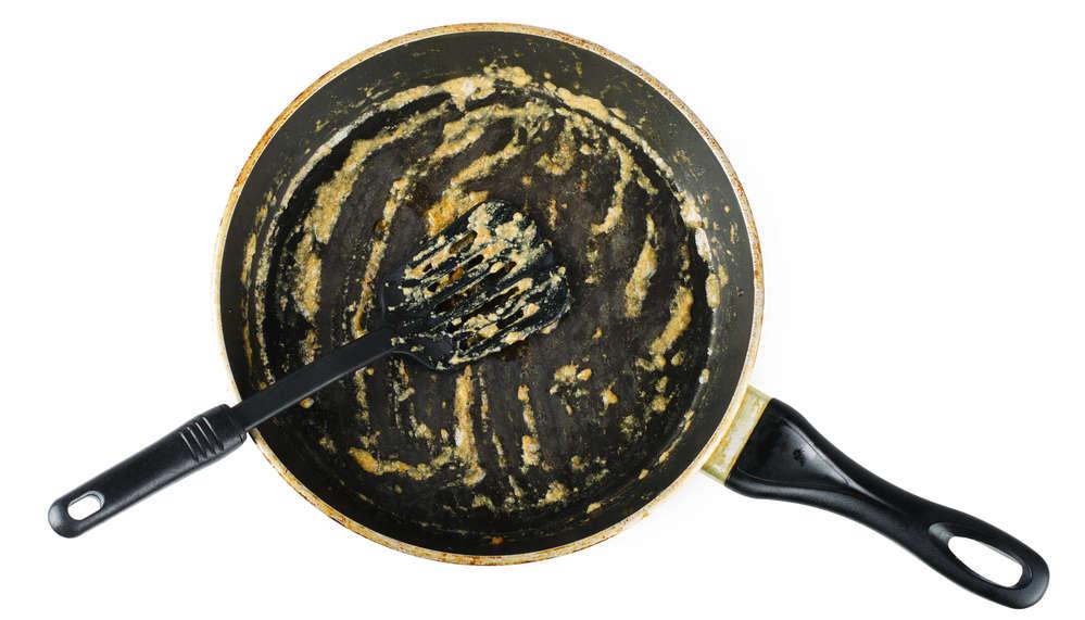 Fondation OLO   TOP 5 - Trucs pour vous faciliter la vie en cuisine