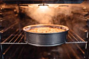 Fondation OLO | TOP 5 - Trucs pour vous faciliter la vie en cuisine