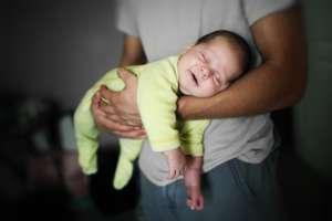Fondation OLO   9 conseils de mamans pour bien vivre l'allaitement