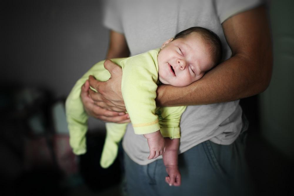 Fondation OLO | 9 conseils de mamans pour bien vivre l'allaitement