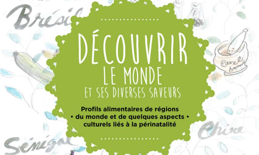 Le Dispensaire diététique de Montréal et la Fondation OLO dévoilent <i>Profils alimentaires</i>