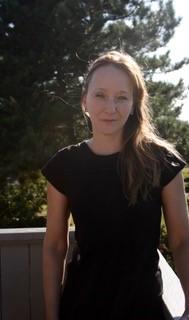 Fondation OLO | Témoignage | Maman | Françoise Paradis