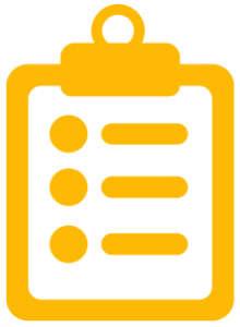 Fondation OLO | L'intervention OLO débute par une évaluation nutritionnelle