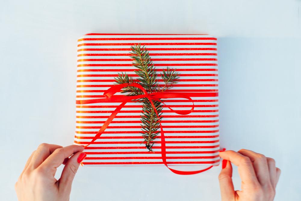 Fondation OLO | TOP 5 - Cadeaux à offrir pour sauver du temps en cuisine