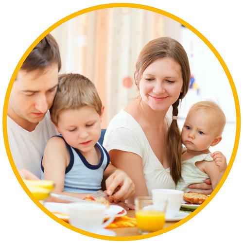 Fondation OLO | La trousse d'outils pour les parents
