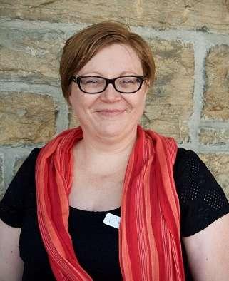 Fondation OLO | Conseil d'administration | Isabelle Thibault