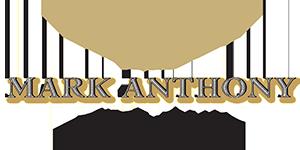 Logo partenaires   Mark Anthony and Spirits