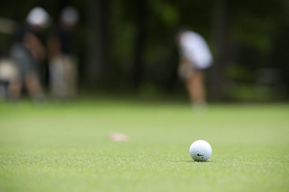 17e Omnium de golf de la Fédération des producteurs d'œuf du Québec au profit de la Fondation OLO
