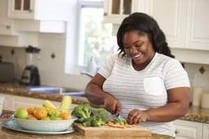 Fondation OLO | Cuisiner!