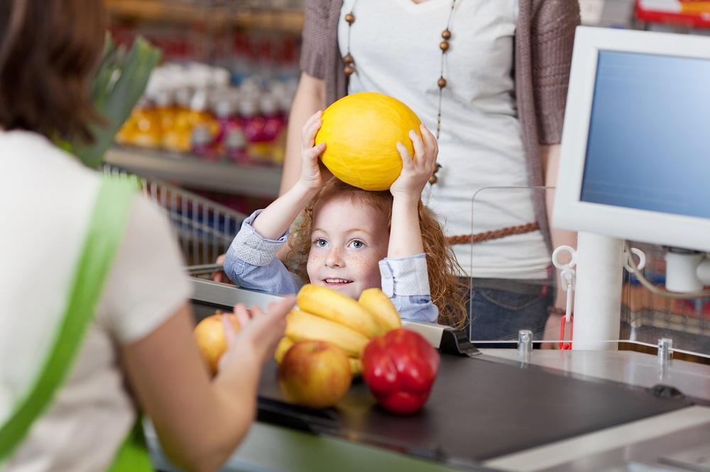 Fondation OLO | Astuces pour économiser à l'épicerie