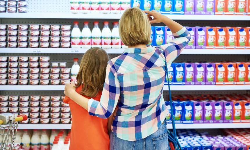 Fondation OLO | Mieux comprendre le marketing alimentaire pour mieux le déjouer