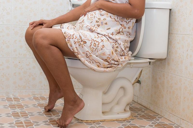 Fondation Olo | Soulager les maux de grossesse