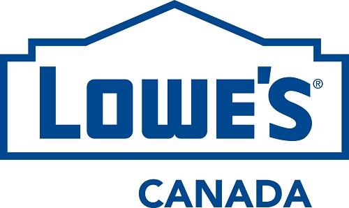 Partenaire | Lowe's Canada