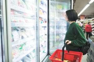 Fondation OLO | Comment choisir et maximiser les aliments en conserve et surgelés?