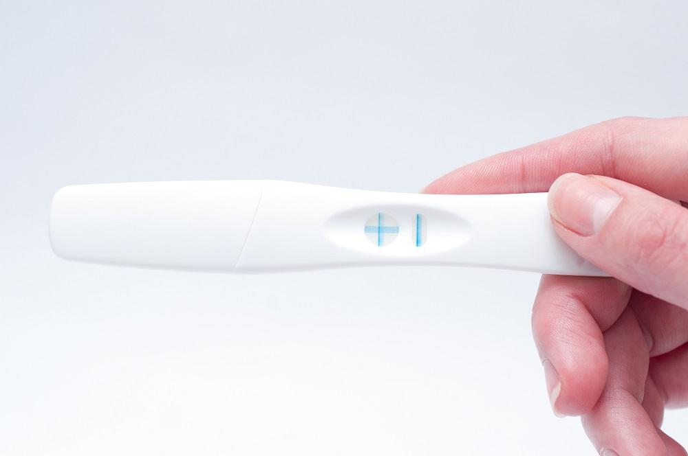 Fondation OLO | Je suis enceinte