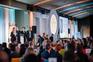 Fondation OLO | Dîner OLO 2018
