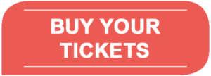 Dîner Olo | Buy your Tickets
