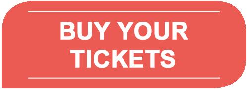 Dîner OLO   Buy your Tickets