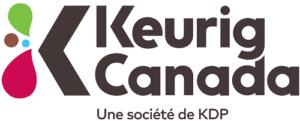 Fondation Olo | Partenaires | Keurig