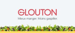 Fondation Olo | Glouton