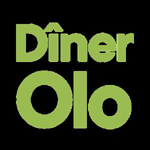 Dîner Olo, par la Fondation Olo