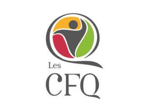 Les CFQ