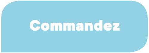 Fondation Olo | Organisations de la communauté | Commandez votre Trousse Découverte