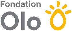 Fondation Olo | Logo