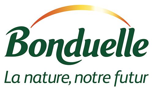 Partenaire Fondation Olo | Bonduelle