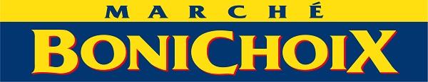 Fondation Olo | Partenaire - Grand Complice | Marché Bonichoix