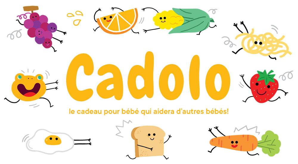 Fondation Olo | Cadolo