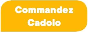 Fondation Olo | Bouton | Cadolo