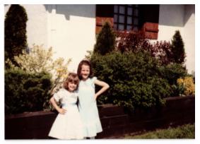 Fondation Olo | À Vaudreuil-Dorion, une maison familiale devient une Maison de la Famille