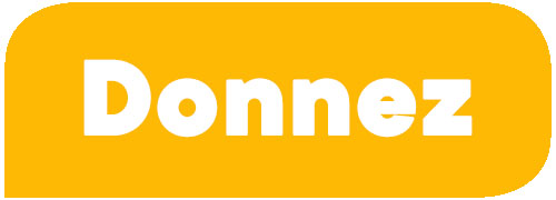 Fondation Olo | Bouton Donnez